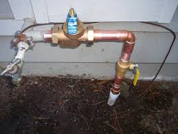 ▷🥇Best Plumbing Company Near Me in Hillcrest 92103